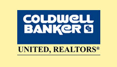 Austin real estate agent Mary Battaglia of Coldwell Banker United