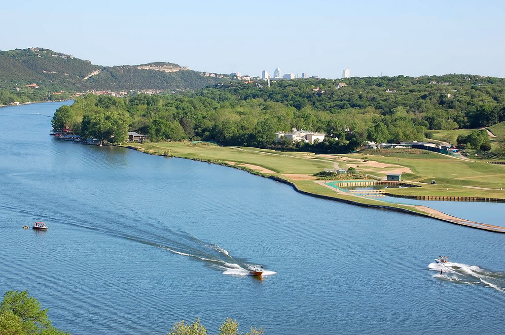 Monthly Austin Real Estate Market Report; by Mary Battaglia