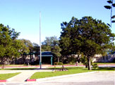 Caraway Elementary